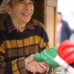アースデイ弘前 土手町蓬莱橋広場 (50)
