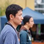 アースデイ弘前 土手町蓬莱橋広場 (43)