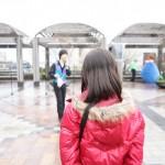アースデイ弘前 土手町蓬莱橋広場 (17)