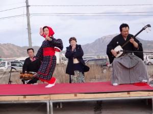 yamadamatsuri-103